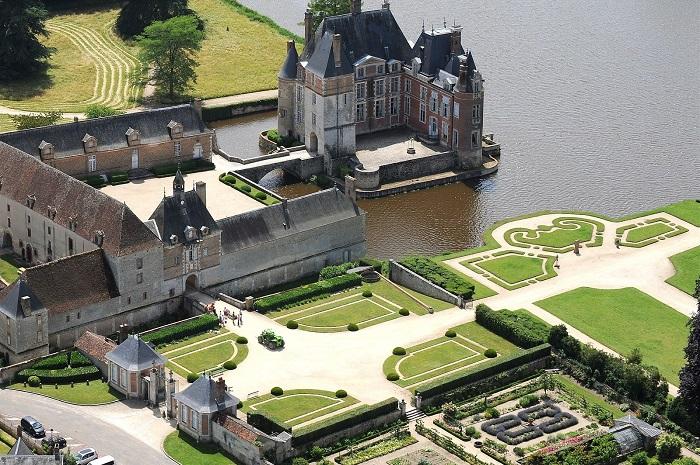chateau_de_la_bussiere_loire_garden_jardin_remarquable