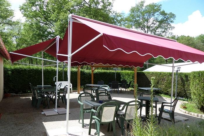 Restaurant Bois Guillaume - Restaurant au coeur de la Bourgogne buissonni u00e8re