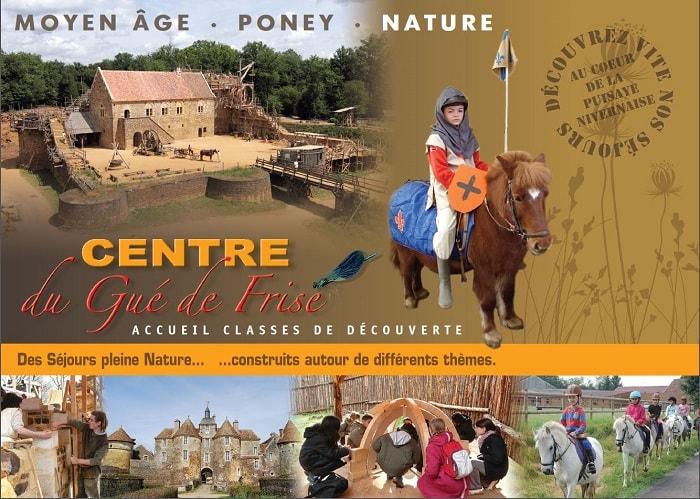 Centre_du_gue_de_frise_scolaire_arquian_bourgogne (3)