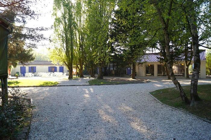 Domane Equestre de Chevillon - Yonne-Bourgogne-Franche-Comte (8)