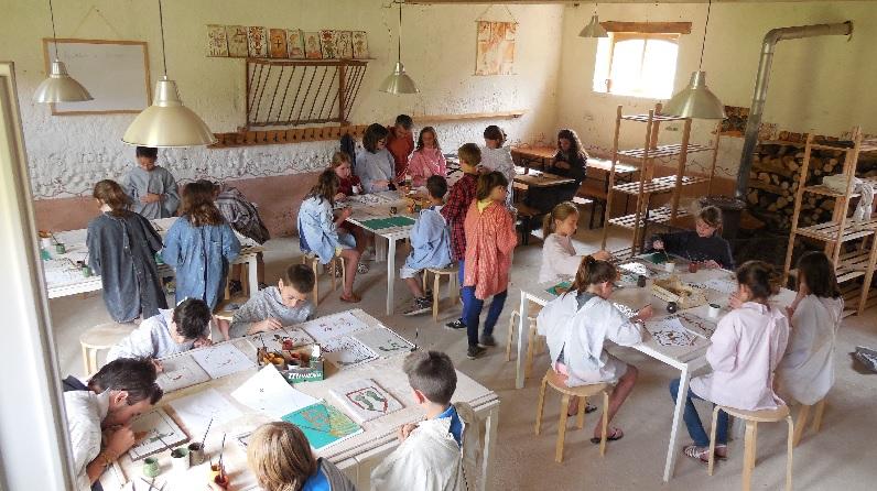 scolaire_classe_decouverte_metaire_mezille