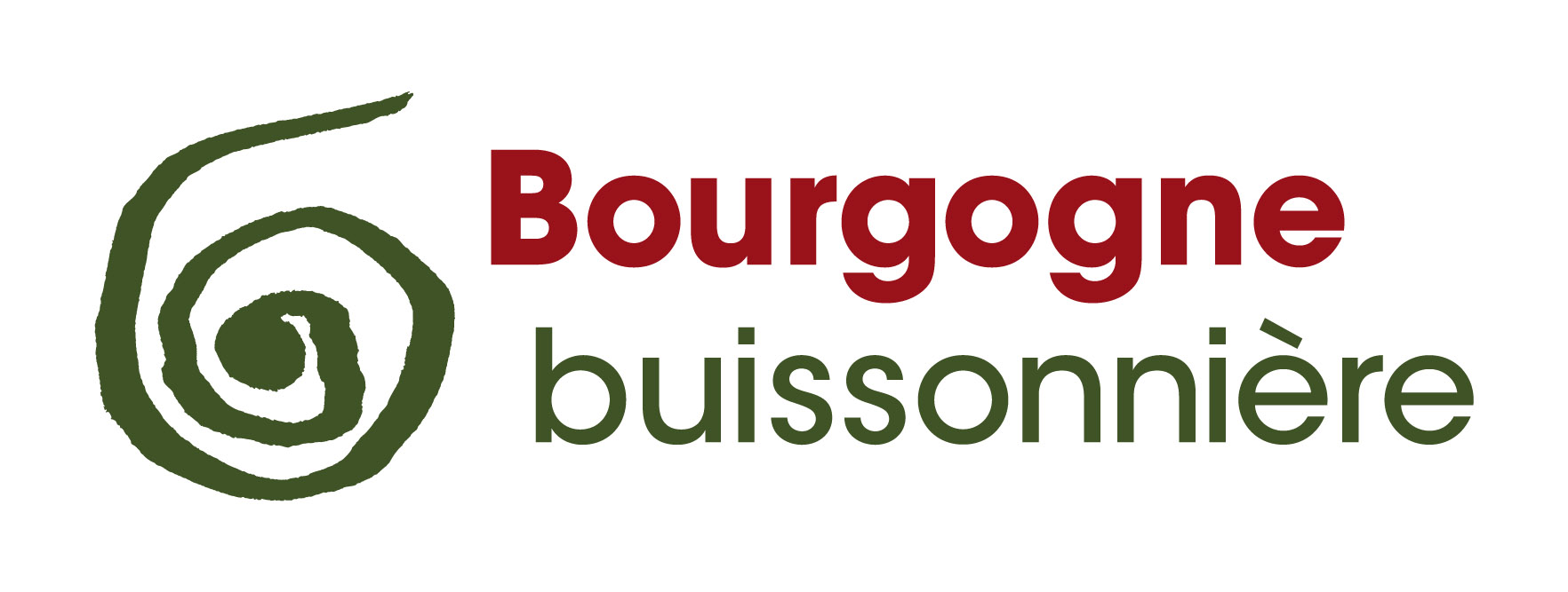 Bourgogne buissonni�re