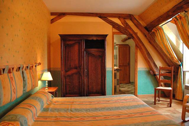 chambres_hotes_auxerre_bourgogne
