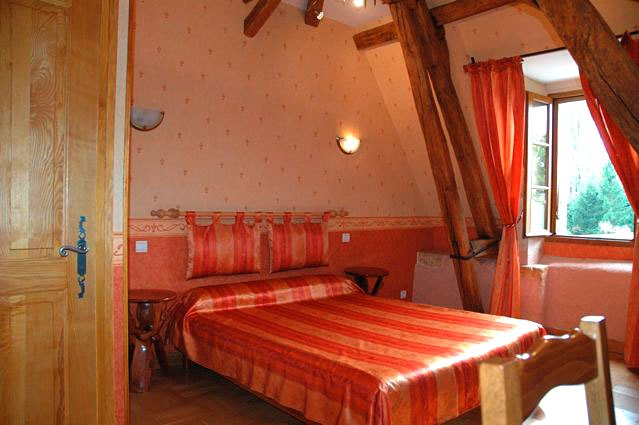 chambres_hotes_ouanne_yonne_bourgogne