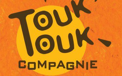 Touk Touk Compagnie