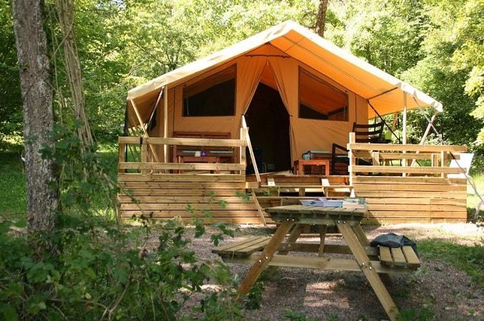 Camping_Au_bois_joli_Andryes_Bourgogne (4)