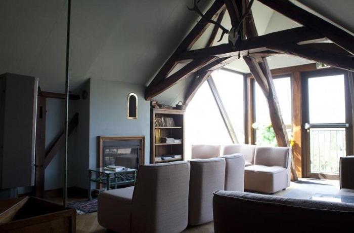 hotel_famille_restaurant_bourgogne_yonne_loiret