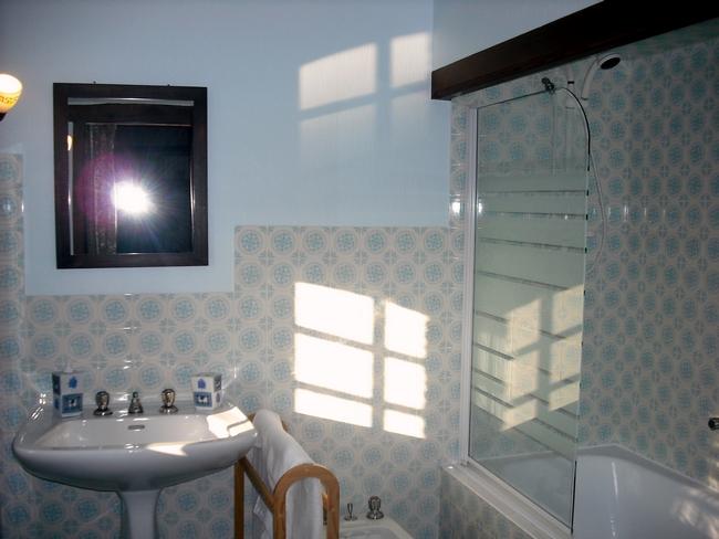 salle_de_bain_la_cheuille_chambre_hote_la_coliniere_loiret
