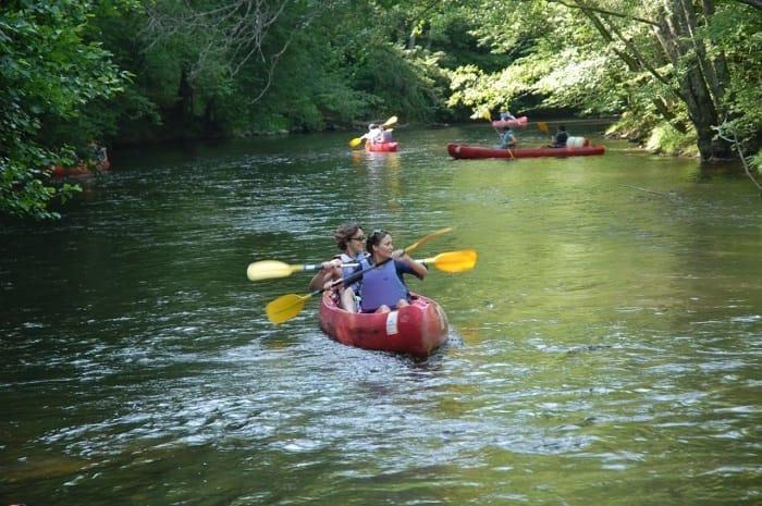 AB-Loisirs_descente_en_canoe_sur_la_cure_Yonne_Bourgogne_Franche-Comte (1)