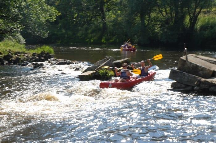 AB-Loisirs_descente_en_canoe_sur_la_cure_Yonne_Bourgogne_Franche-Comte (2)
