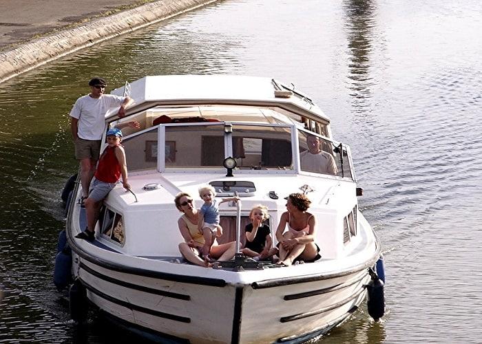 charmes-nautiques-bourgogne-franche-comte-briare-loiret