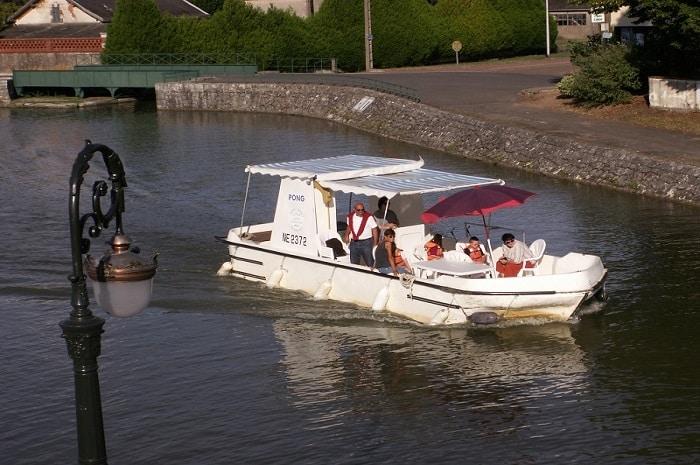 charmes-nautiques-bourgogne-franche-comte-briare-loiret-4