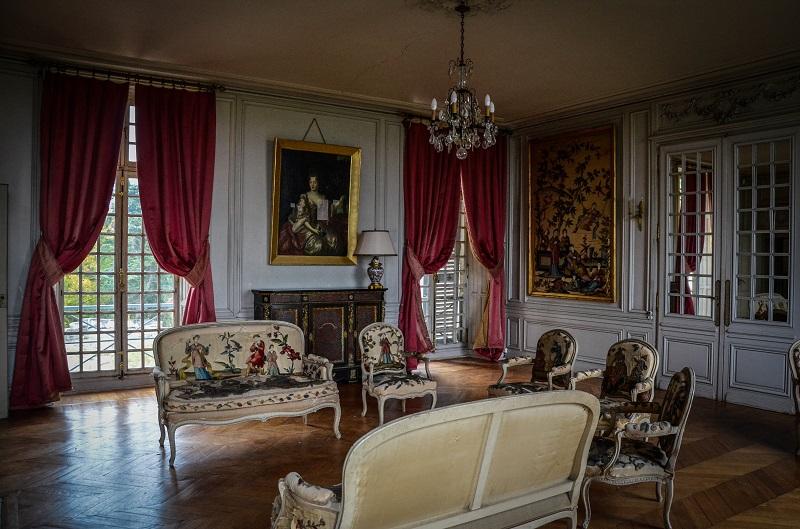 chateau_saint_brisson_sur_loire_pays_de_guedelon