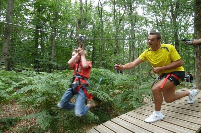 parc-aventure-du-bois-de-la-foie-bourgogne-franche-comte-treigny-yonne-3