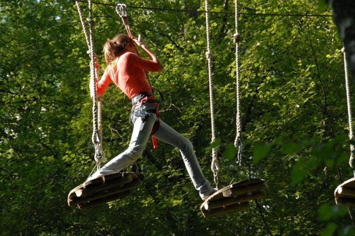 parc-aventure-du-bois-de-la-foie-bourgogne-franche-comte-treigny-yonne