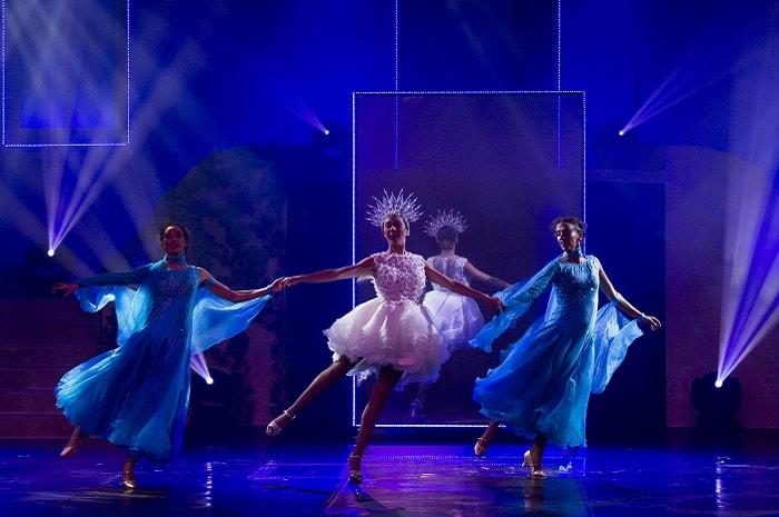 Cabaret_la_Ruche_Gourmande_dans_l-yonne_en_Bourgogne_deux_heures_de_Paris (2)