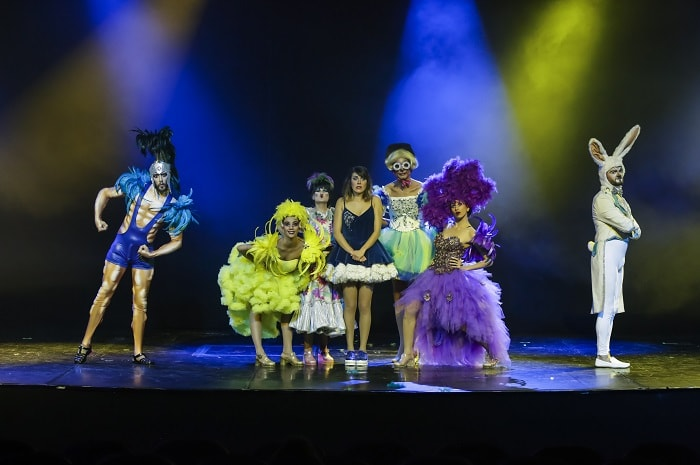 Cabaret_la_Ruche_Gourmande_dans_l-yonne_en_Bourgogne_deux_heures_de_Paris (4)