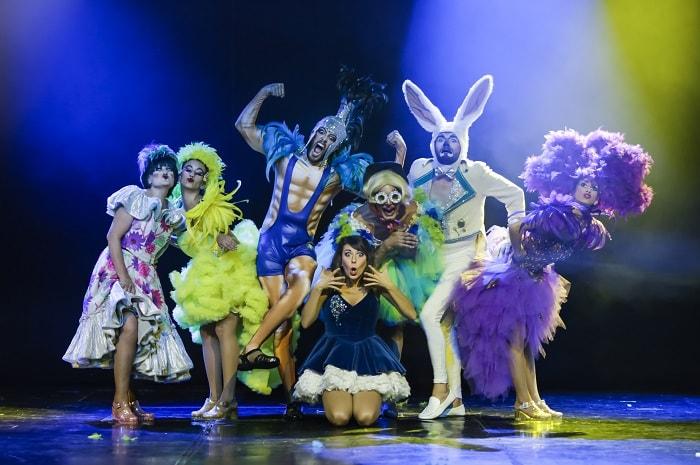 Cabaret_la_Ruche_Gourmande_dans_l-yonne_en_Bourgogne_deux_heures_de_Paris (5)