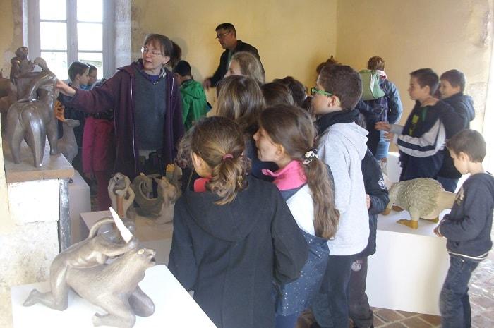 atelier_enfant_exposition_au_couvent_de_treigny_yonne_scolaire (1)