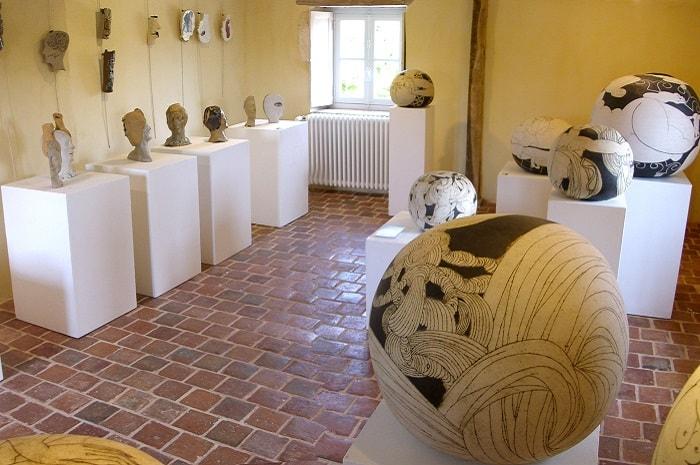 atelier_enfant_exposition_au_couvent_de_treigny_yonne_scolaire (5)