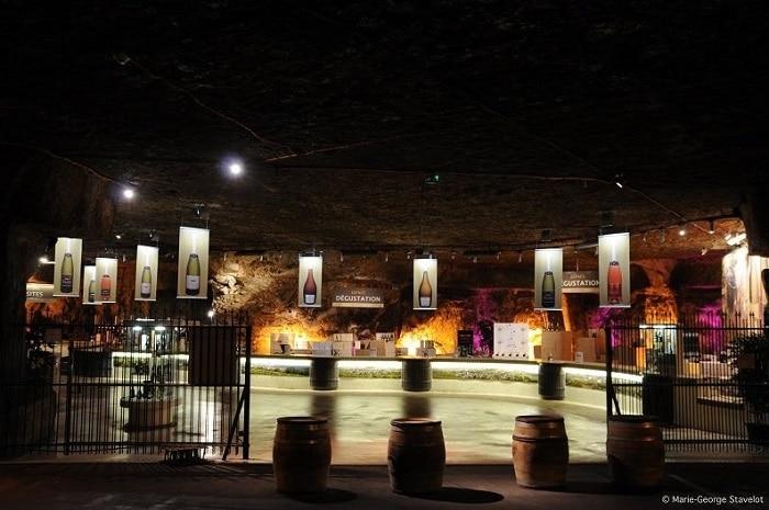 cave-bailly-lapierre-bourgogne-franche-comte-saint-bris-le-vineux-yonne-2