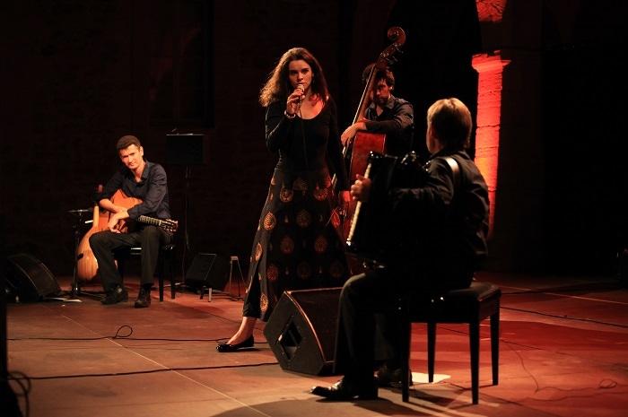 chateau-de-ratilly-concerts-bourgogne-franche-comte-treigny-yonne-3