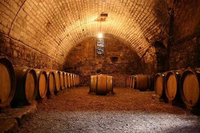 Domaine Bersan, Bourgogne Franche-Comté, Saint Bris le Vineux, Yonne