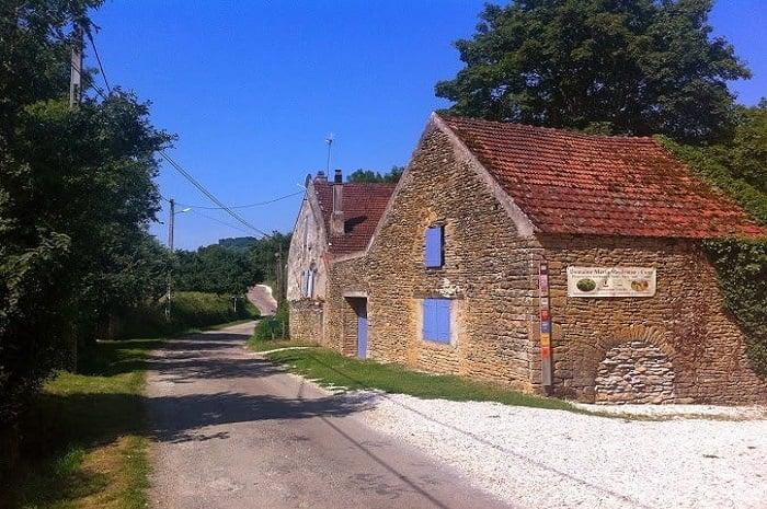 domaine-maria-cuny-bourgogne-franche-comte-vezelay-yonne