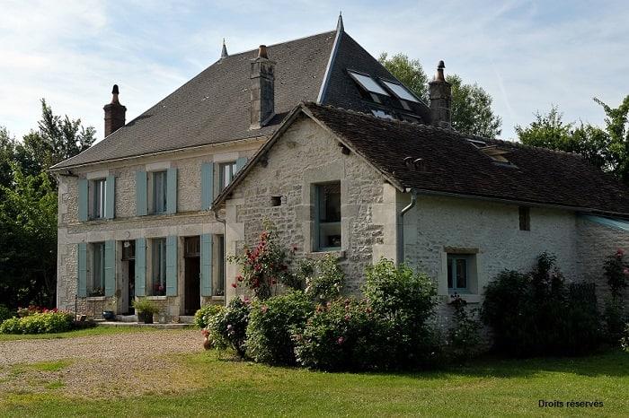 ferme-de-beauté-bourgogne-franche-comte-bouhy-nievre-2