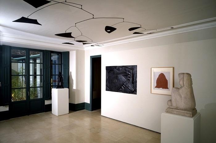 musee-zervos-bourgogne-franche-comte-vezelay-yonne