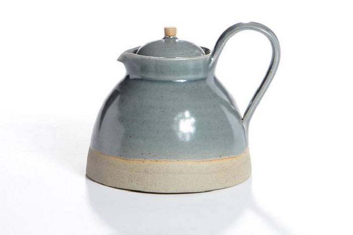 poterie-les-guimards-bourgogne-franche-comte-saint-amand-en-puisaye-nievre