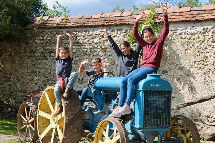 La_ferme_du_chateau_à_saint-fargeau_yonne_bourgogne (7)