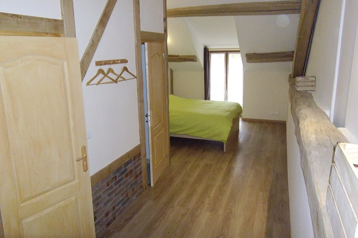 chambres d'hotes 018