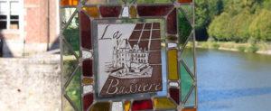 Ateliers du Patrimoine @ Chateau de la Bussière