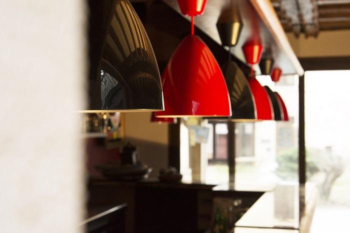 Relais du Château Bar 2000px 01