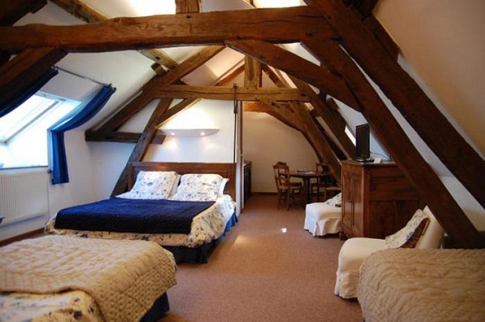 chambre_familiale_les_pervenches_yonne
