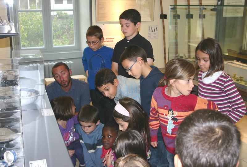 activité_scolaire_autour_de_la_loire_musee_de_la_loire_cosne_sur_loire_nievre_bourgogne