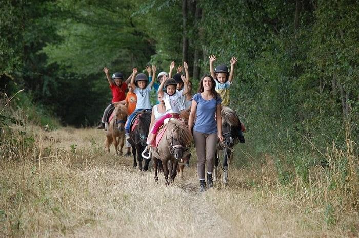 centre-equestre-de-toucy-bourgogne-franche-comte-toucy-yonne