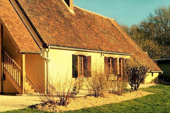 gite_hameau_de_la_fausse_sauge_mezilles_bourgogne-min