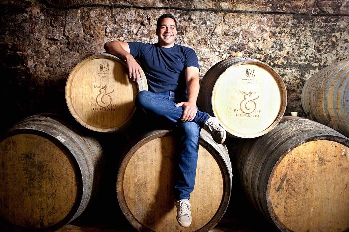 Domaine_bersan_saint_bris_le_vineux_vineyard_and_wine_cellar_burgundy_next_to_chablis