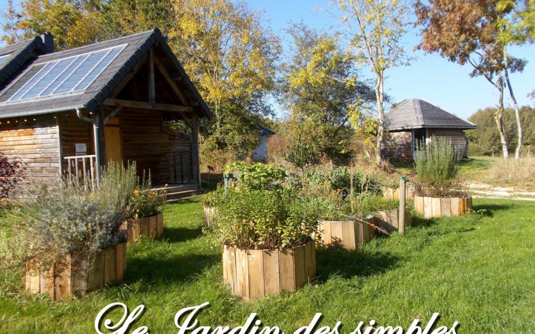L'écocentre de Bourgogne